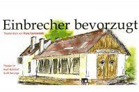 2008_EinbrecherBevorzugt_TheaterCover