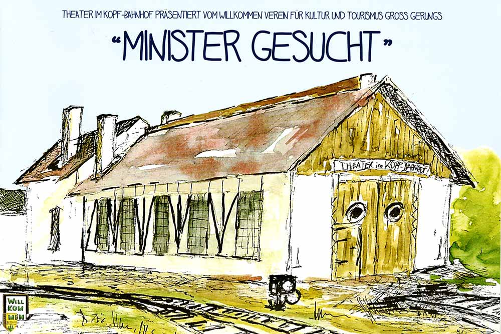 2011_MinisterGesucht_TheaterCover