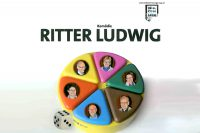 2012_RitterLudwig_TheaterCover