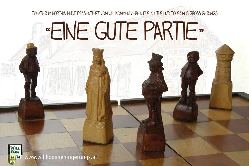 2013_EineGuteParie_TheaterCover