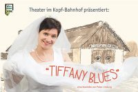 2014_TiffanyBlues_TheaterCover