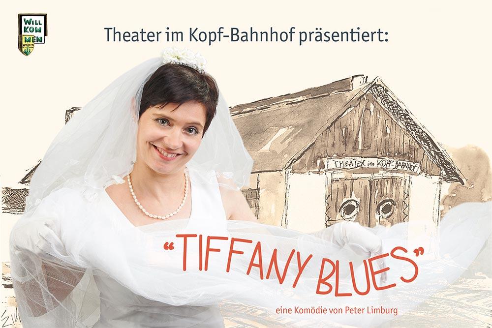 2014_TiffanyBlues_TheaterCover
