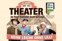 2015_KeineLeicheOhneLilli_TheaterCover