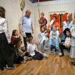 Bahnhofkids_Theater_DiePrinzessinAufDerErbse_2016